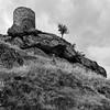 La tour de Rochegude