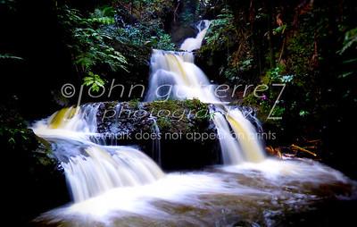 Botonical garden falls-2