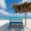 Loblolly Beach, Anegada