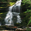Ricketts Glen | Pennsylvania