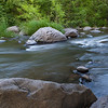 Glass River