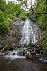Waihee Falls