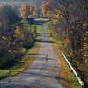 Autumn in Southern Ohio