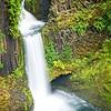 Rogue River 2012-1865