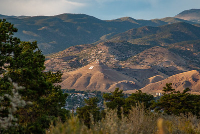 Home Sweet Home, Salida CO