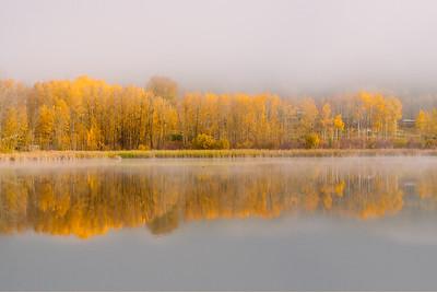 Matt Szymkow Landscapes