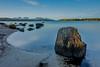 Swanwick Bay