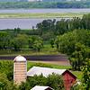 MH 32 - Lake Puckaway near Marquette