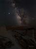 Milky Way & Hoodoos