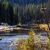 Arapahoe Creek