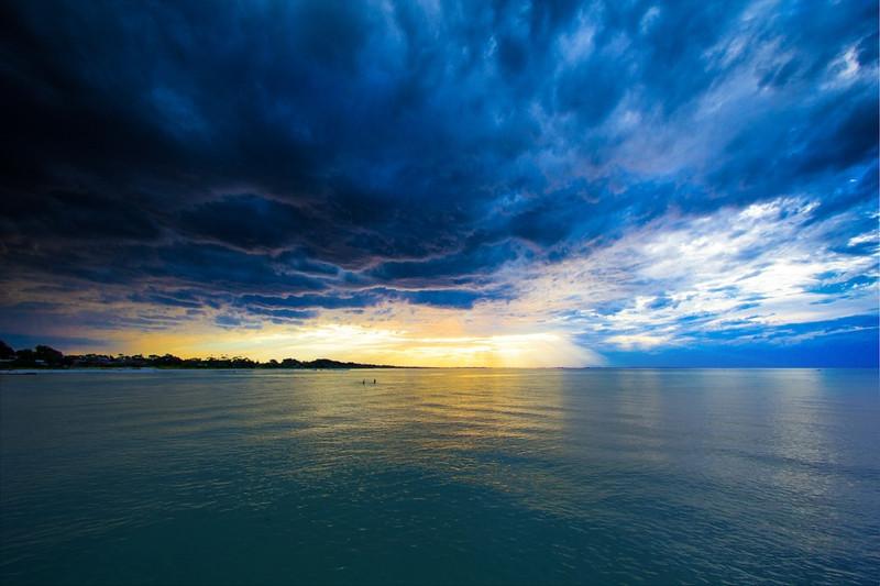 Sunset swim.jpg
