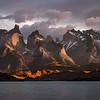 Patagonia #6