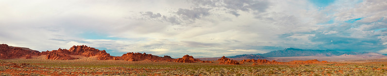alissa_rose_imagery_Fire-Valley-Panorama-3a