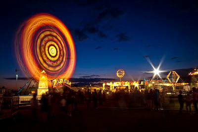 Logan Photographers, Box Elder County Fair