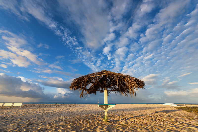 Agenda Beach Cottages, British Virgin Islands