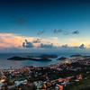 Charlotte Amalie, St Thomas USVI