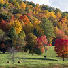 Wythe County, USA