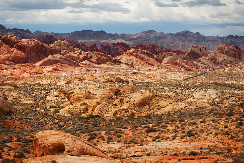 Valley_of_Fire_7338