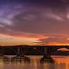 Potomac Shimmer