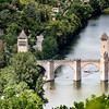 Le Pont Valentré
