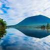 Spencer Pond,Maine