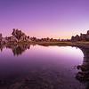 Mono Lake Sunrise 3