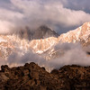 Mount Whitney