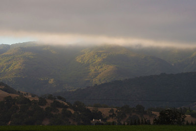 Santa Ynez Valley, CA