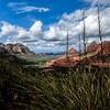 Sedona Views