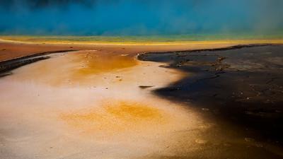 Earth Color