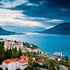Herceg-Novi, Montenegro