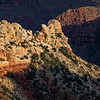 Kaibab Limestone, Grand Canyon