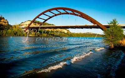 360 Bridge-7