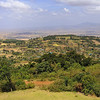 Great Rift Valley, Kenya, East Africa