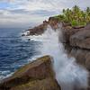 Unawatuna Shores