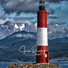 """""""`Light House At The End Of The World"""""""""""