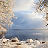 Winter at its best