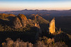 Warrumbungle Light