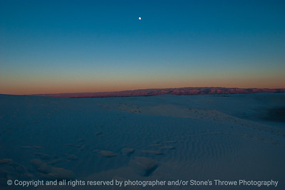 015-sunset-white_sands_ntl_monument_nm-02dec06-12x08-008-350-0053