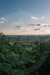 Mt  Yonah-8997