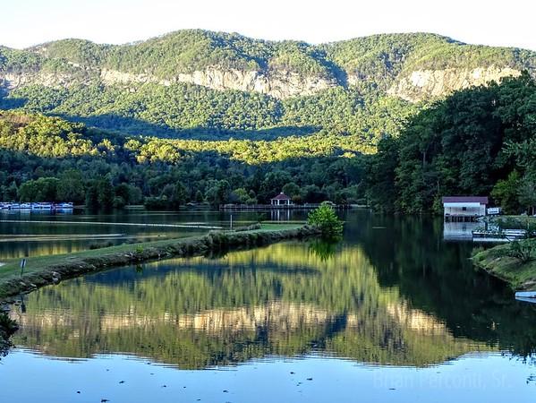 Lake Lure, NC