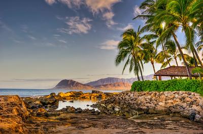 Hawaii 2013-015-Edit(1)