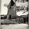 Moulin de Vensac (Gironde - 33)