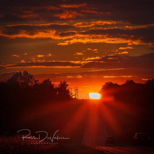 20180921-5DM41887-Sunset