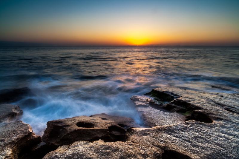 Dreamy Shore