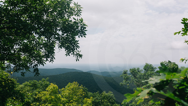 Unicoi Gap-1686
