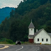 Blue Ridge Mountain Church