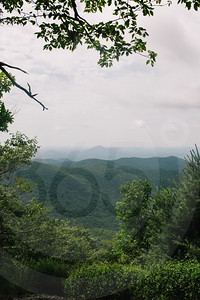 Unicoi Gap-1706