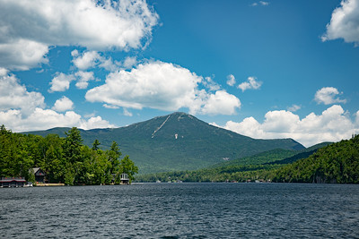 Lake Placid Whiteface Final -4793