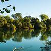 Sacramento River II